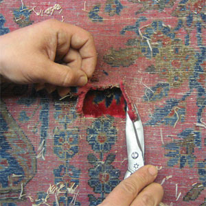 pflegetipps vom profi farben verblasst flecken staubsaugen teppichsch dlinge wellen oder. Black Bedroom Furniture Sets. Home Design Ideas